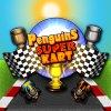 Super Karting des Pingouins