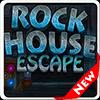 Rock House Escape