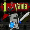 One Button Vania
