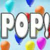 Balloon Popping Frenzy