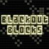 Blackout Blocks