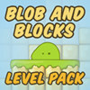 Blob and Blocks Level