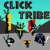 Click Tribe