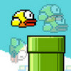 Flappy Bird Multijoueurs