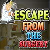 Escape from the surgery