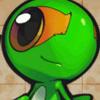 Marly le Gecko
