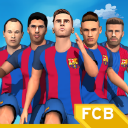 FCB Ultimate Rush