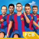 FCB Ultimate Rush