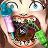 Deviens dentiste