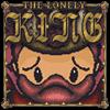 Le Roi Solitaire