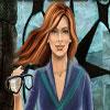 Les aventures de Nicole : L'Atlantide
