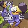 Sauve les dodos