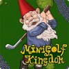 Mini Golf Kingdom