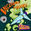 Captain Rogers: Incident à Rooku
