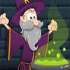 Salazar l'alchimiste