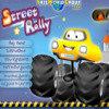 Street Rallye