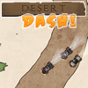 Desert Dash