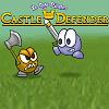 Dibblez Castle Defender