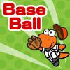 DinoKids Baseball