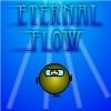 Eternal Flow