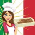 Tiramisu Italien