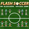 Flashsoccer