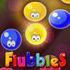 Flubbles