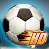 Go Football HD
