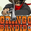 Gringo Bandido