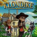 Klondike, l'expédition perdue