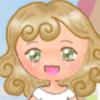 Mini Chibi Dress-Up