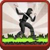 Ninja's Vengeance