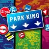 Park King