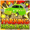 Parking Hooligan