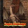 Dragon nest escape