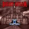 Dreary Asylum