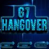 G7 Hangover