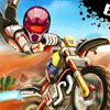 High Rider 2
