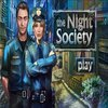 The Night Society