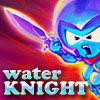 The Adventures of the Water Knight : Rescue the Princess