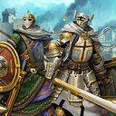 Khan Wars - Les Seigneurs
