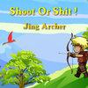 Shoot or Drop