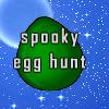 Spooky Egg Hunt