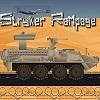 Stryker Rampage