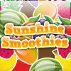 Sunshine Smoothies