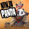 Ninja Panda Couple