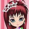 Teen Princess
