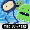 The Jumpers