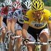 Tour de France Memory Edition