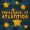 Treasures of Atlantida